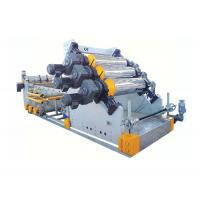 Buy cheap Inclined Plastic Sheet&Plate Making Line from wholesalers