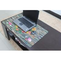 Buy cheap Washable Customized Rubber Floor Carpet , Rubber Kitchen Floor Mats from wholesalers