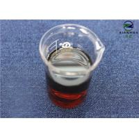Buy cheap Textile Auxiliary Acid Biopolishing Enzymes For Denim Fabric Stone Washing from wholesalers