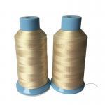 Buy cheap Fiberglass Thread from wholesalers