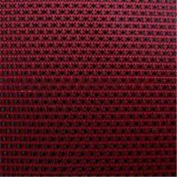 Buy cheap 420D BLACK WEFT PU COATING Fabric oxford fabric from wholesalers