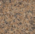 Buy cheap No - Toxic Water Based Resins Coatings UV Resin Liquid Granite Paint from wholesalers