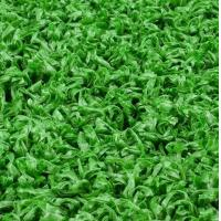 Buy cheap Promotion Anti-UV Waterproof 20mm Pile PP AND PE GREEN COLOAR GAGE BALL artificial sinthetic grass from wholesalers