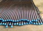 Buy cheap Friction Welding Drilling Rod Drilling Pipe For Well Drilling from wholesalers