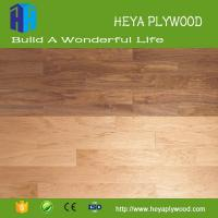 Buy cheap Export marine eucalyptus russian birch 18mm commercial plywood sheet price list from wholesalers