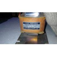 Buy cheap mitsubishi elevator spare parts YX302C034-02 Elevator transformer from wholesalers