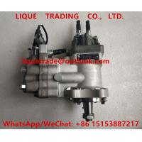 Buy cheap Cummins fuel pump 3973228 , 4921431 , CCR1600, 4088604 , 4954200 for ISLE engine from wholesalers