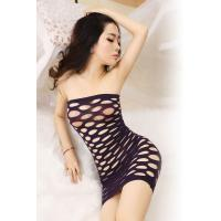 Buy cheap wholesale lingerie product