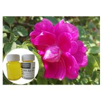 China Reducing Dark SpotsNatural Cosmetic Ingredients Rosehip Oil Skin Care Oil Liquid on sale