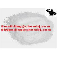 Buy cheap 99% Purity USP  DMAA 1, 3-Dimethylpentylamine HCl for Burning Fat , CAS13803-74-2 from Wholesalers