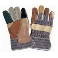 Buy cheap Leather Glove, PVC Glove, PU Glove.Etc from wholesalers