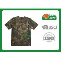 T shirt graphic design software quality t shirt graphic for T shirt graphic design program