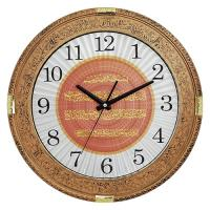 Buy cheap alfajr azan clock YPD53 product