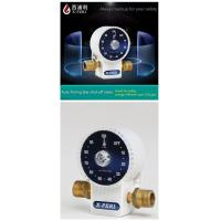 Buy cheap LPG CNG Cylinder Timer from wholesalers