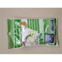 Buy cheap Mositure - proof Printed Large Sealed Vacuum Compressed Bag for Cushions Pillows product