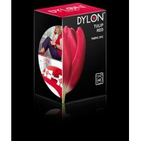 Buy cheap DYLON Machine Dye 200g  24colors from wholesalers