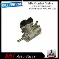 Buy cheap Idle Air Control Valve HITACHI ABV0039 23781-2Y010 from wholesalers