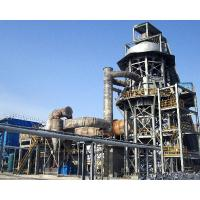 Buy cheap Lime Kiln Vertical preheater / Vertical Preheater Manufacturers from wholesalers