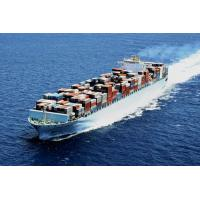 Buy cheap FCL and LCL sea freight service from Qingdao from wholesalers