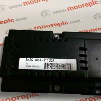 Buy cheap ABB Module TPC-1570H  3BHE031734R1011 ABB TPC-1570H SEAT ALHAMBRA New foreign imports product