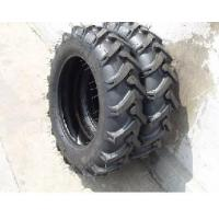Buy cheap Agriculture Tyre from wholesalers