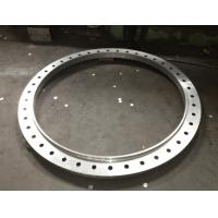 Buy cheap WIND POWER FLANGE from wholesalers