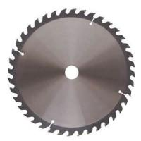 Buy cheap Laser welding Durable lapidary Diamond Saw Blade for cut wood, artificial board from wholesalers