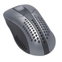 Buy cheap Optical Mouse with Fan (MM-022) from wholesalers