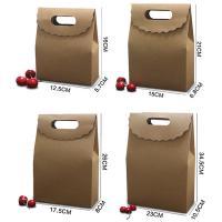 Buy cheap srtong cake bags,paper bags,paper gift bags, chirstmas bags from wholesalers