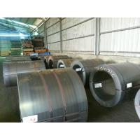 Buy cheap Carbon Hot Rolled Steel Sheet Metal Low Alloy 500 Mm - 1500 Mm Widness from wholesalers