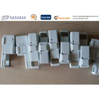 Buy cheap China Custom Plastic Enclosure Mold Maker and Injection Molding from wholesalers