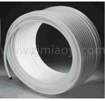 Buy cheap PERT/AL/PERT Pipes from wholesalers