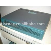 Buy cheap used cisco 3725 router from wholesalers
