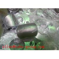 Buy cheap LR 90 ELBOW, 304/L- IMPACT TEST REQUIREMENT AT -325 DEG F, PMI TESTED from wholesalers