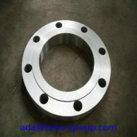 "Buy cheap N06975Ni-cr-w-mo Alloy n06230 Forged Steel Flanges BW RF SCH40 300LB 20"" product"