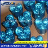 Buy cheap API 8 3/4 12 1/4 TCI Drill Bit Insert Tricone Rotary Bit from wholesalers