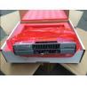 Buy cheap 230V AC Computer Network Equipment , MCU Eltek Rectifier Module Flat Pack 2 from wholesalers