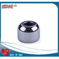Buy cheap Mitsubishi EDM Replacement Parts Tungsten Carbide / Power Feed Contact M009 from wholesalers