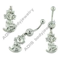 belly ring dangle images belly ring dangle