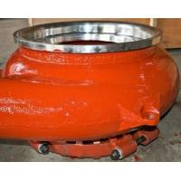 Buy cheap submersible pump spares for industrial construction from wholesalers