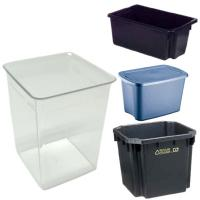 Buy cheap Small Parts Storage Cabinet product
