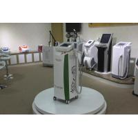 Buy cheap High efficiency 2015 HOT SALE! Best effect Fat Freezing Cryolipolysis Machine product