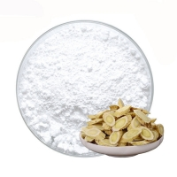 Buy cheap Anti Aging Activated Astragalus Root Extract For Cosmetic from wholesalers