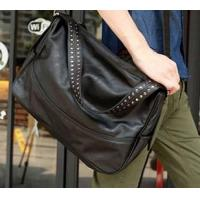 Buy cheap 2014 fashion Men bag product