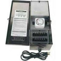 Buy cheap 50/60Hz Single phase transformers from wholesalers