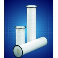 Buy cheap Filter cartridge /big filter /cartridge filter /  oil  filter / water filter from wholesalers