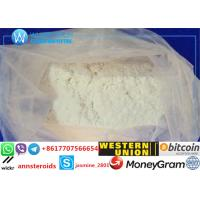 Buy cheap Reasonable Price/High Quality Testosterone Enanthate Steroid  4-Hydroxy Testosterone product