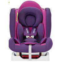 Buy cheap 54.5*46.5*66 Size Safest Child Car Seat, Comfortable Car Seat For 6 Year Old from wholesalers
