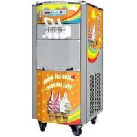 Buy cheap OP145 soft ice cream machine from wholesalers