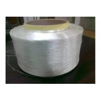Buy cheap Filament yarn, DTY from wholesalers